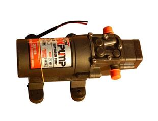 10636D Spare pump to suit 10636 Capacity 3.1lpm