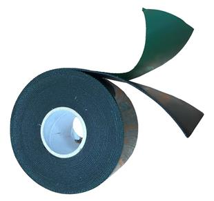 9524 Double Sided Tape 50mm x 5 metre