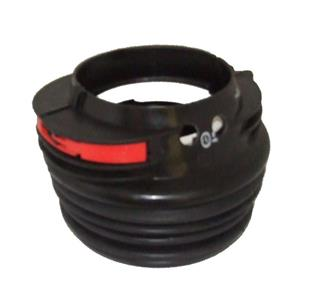 2819 PTO Wide Angle Cone Assembly for 2799 guard