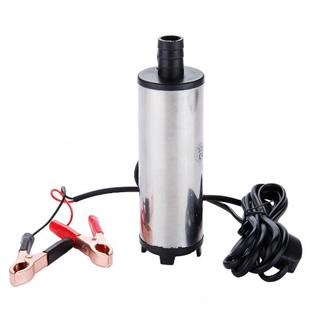 7174 Pump Submersible 12V 55W 30 L min
