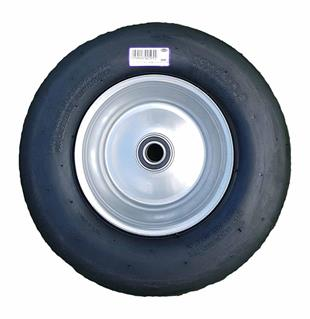 2595 Wheel to fit Hay Tedder Pneumatic 16x6.50-8