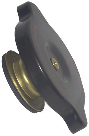 1276 Radiator Cap Massey Ferguson 100 Series as 826772M1