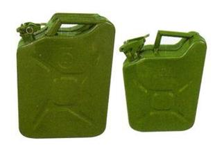 1344 Jerry Can 5L