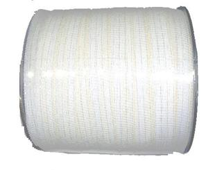 9113 Fencing Polytape 40mm 8 Strand 200 metres