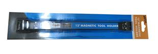2852 Magnetic Tool Holder 12 Inch