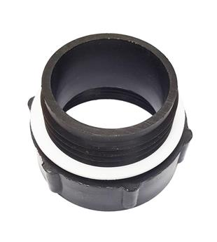 2107 Drum Adaptor 56mm Male to 2 inch F M  fits 207