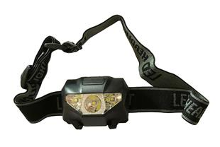 2936 LED Head Torch