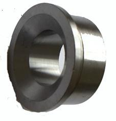 2156 Ring Hitch Eye Bush 60 x 50 x 30mm