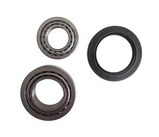 5801 Wheel Brg  Kit Massey Ferguson 1810320M91