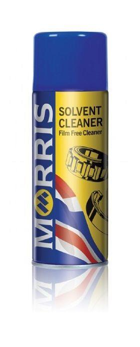 2964 Aerosol Pro Solvent Cleaner 400ml