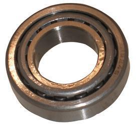 5779 Bearing Inner Wheel as Massey Ferguson 1850224M1