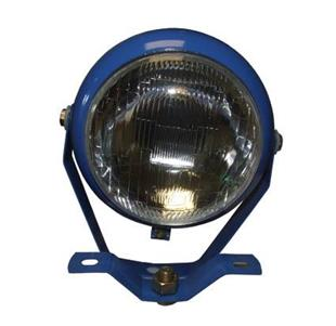 5593 Work Lamp with Switch - Ford