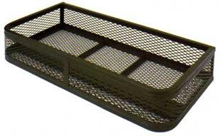 3039 ATV Front Mounted Basket