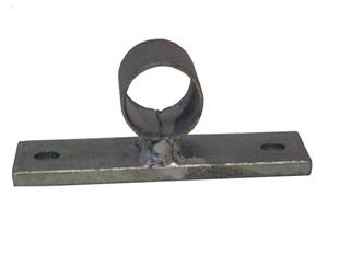9359 Horizontal  Gate Fitting - top