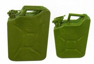 1341 Jerry Can 10L