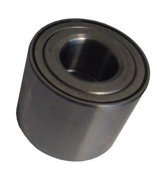 2532 Wheel Bearing suits IW 80mm