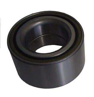 2567 Wheel Bearing suits Ifor Williams 76mm