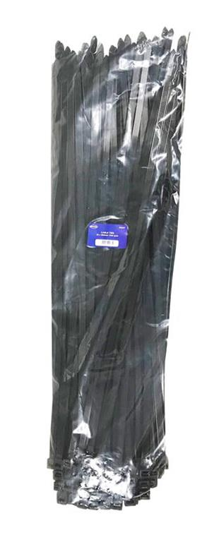 2237 Cable Tie 10x550mm (100pcs)
