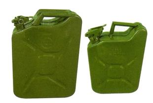 1340 Jerry Can 20L