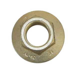 10741 New Stake Nut Large