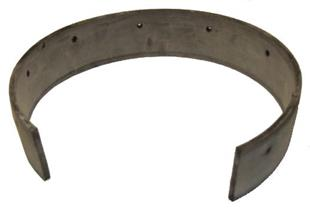 9275SR Rubber Blade Spare for 9275 Scraper  23