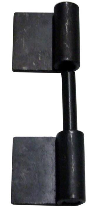 5186 Hinge Lift Off LH 11mm Pin 50 x 50mm plate