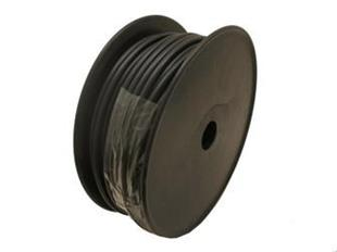 3021 Cable 2 Core 50m