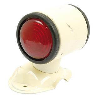 5566 Marker Light Front and Rear David Brown RH 12V