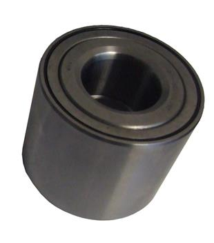 2568 Wheel Bearing suits Ifor Williams 75mm