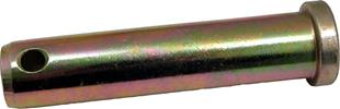 105 Lower Link Pin Cat 3   36mm 141mm