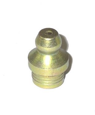 4424 Grease Nipple 1 4 P Fit   Straight