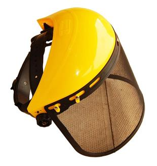 17030 Face Guard without Ear Muff  2 pcs