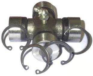4192 Universal Joint 27 x 74.6mm