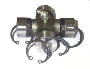 4199 Universal Joint Bearing B=32 A=27 Ø=76mm