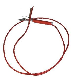 9147 Fencer Connector Wire