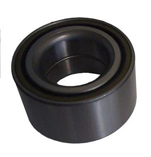 2531 Wheel Bearing suits IW 60mm