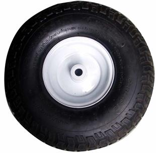 10485W Wheel for 10485 Spreader