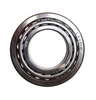 2579 Wheel Bearing suits IW 64mm