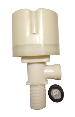 9271 Water Level Control Valve- 1 2 Inch - Top Mount