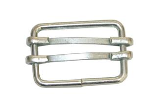 49184 Pre Pack Tape Buckle 20mm Tape Qty 10