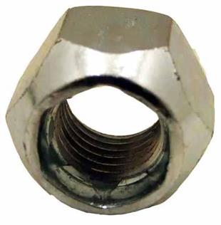 2564A Wheel Nut to suit 2563