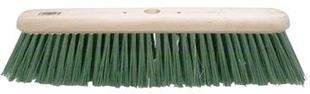 4003 Broom Platform 607mm 24 inch Hard Brush