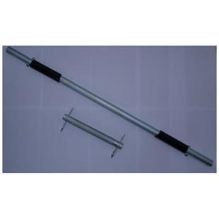 17051 Strimmer Head Bent Shaft Nylon